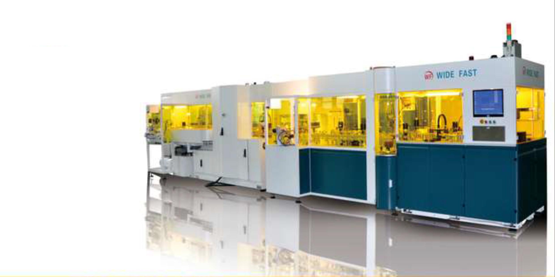 机械行业:中guo工cheng机械未来五年