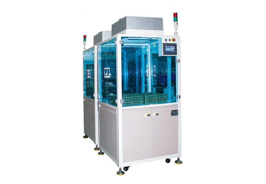 丝网印刷工艺原理_东莞印刷机厂家教你丝网印刷工艺原理是什么